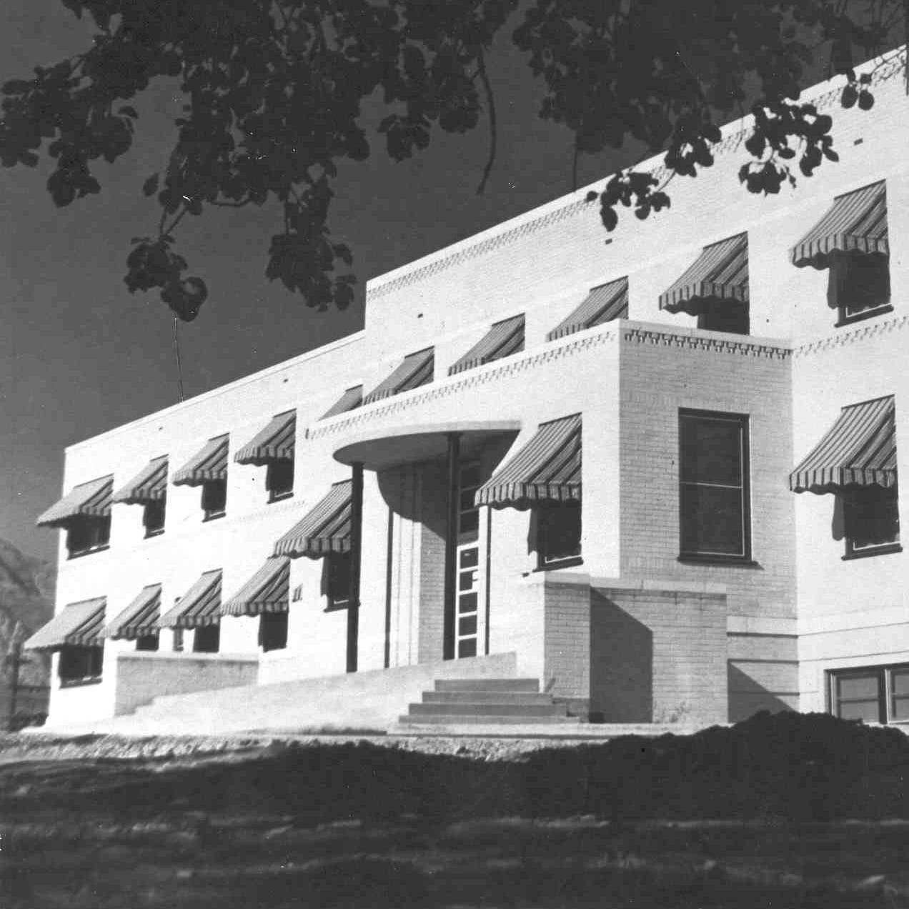 UVRMC 1939