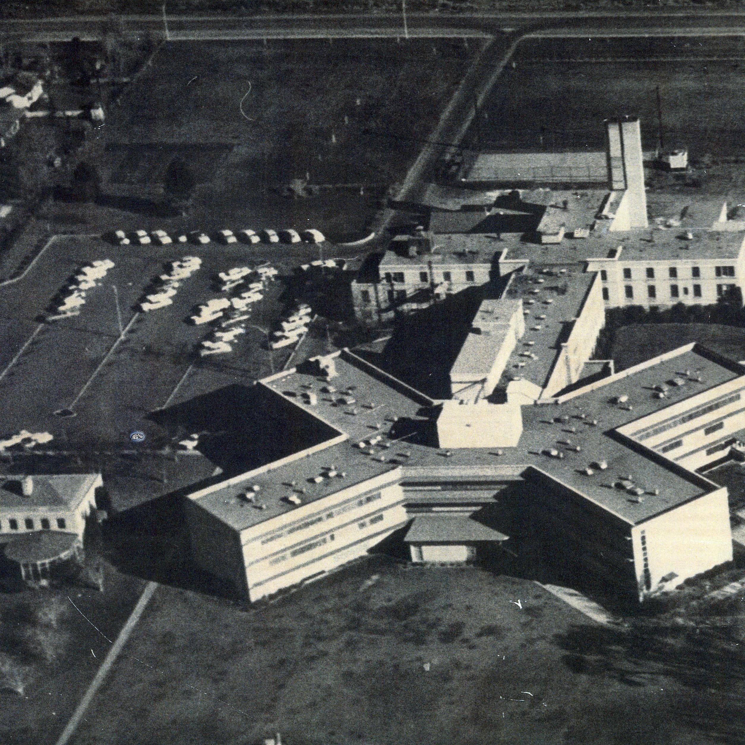 UVRMC 1959