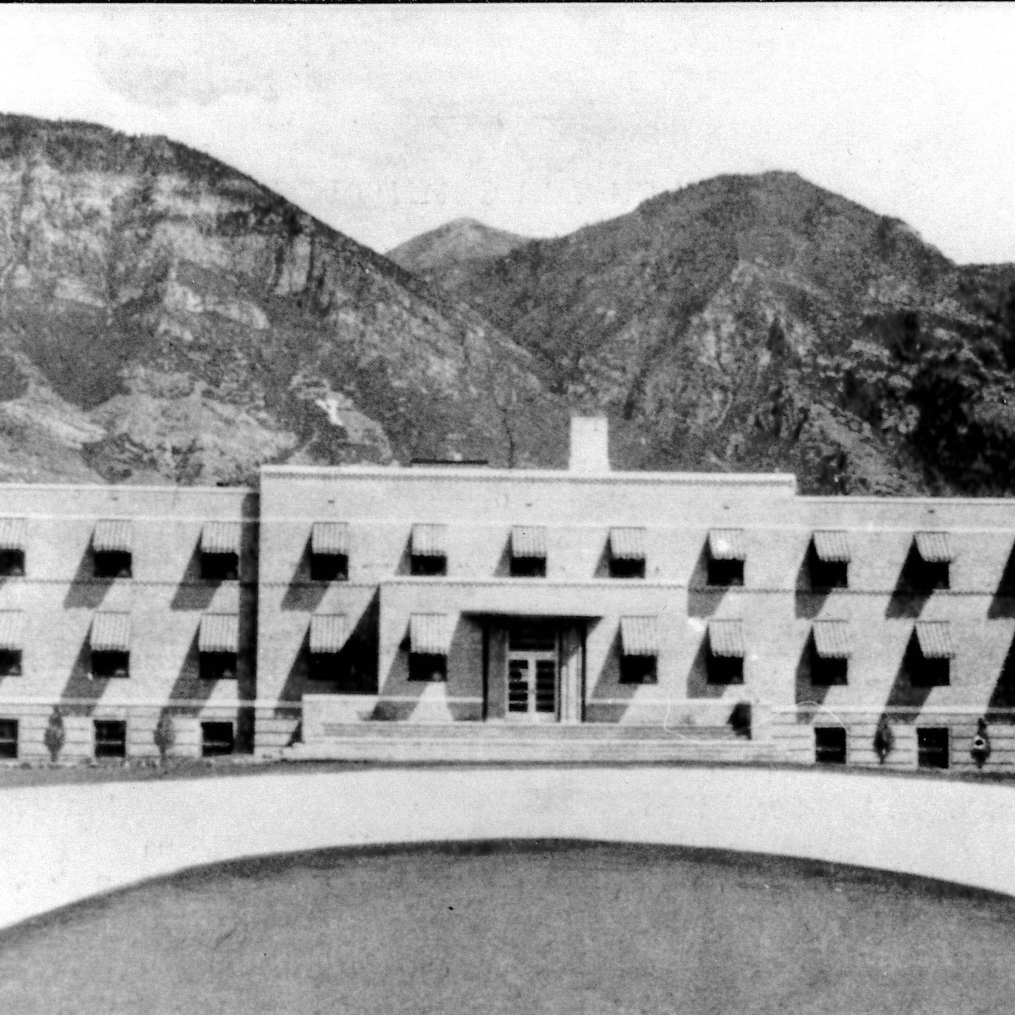 Utah-Valley-Hospital-Early