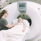 Imaging | McKay-Dee Hospital