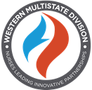 ANA-Western Multistate Division