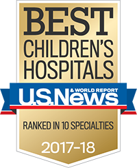 best-childrens-hospitals-10 specs2med