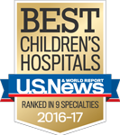 best-childrens-hospitals-9