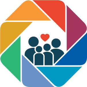 Family_Support Logo 2