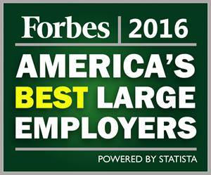 Americas-Best-Large-Employers-2016-1200x995