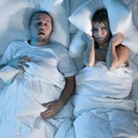 sleep-disorder-research