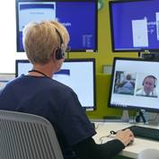 telehealth-callcenter