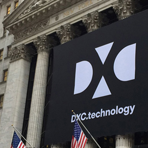 Intermountain Expands Its Partnership with DXC Technology