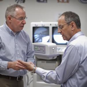 Our Doctors   Heart Care   Intermountain Healthcare