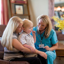 pediatric-cancer-care