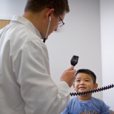 pediatric-comprehensive-care