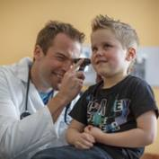 pediatric-hearing