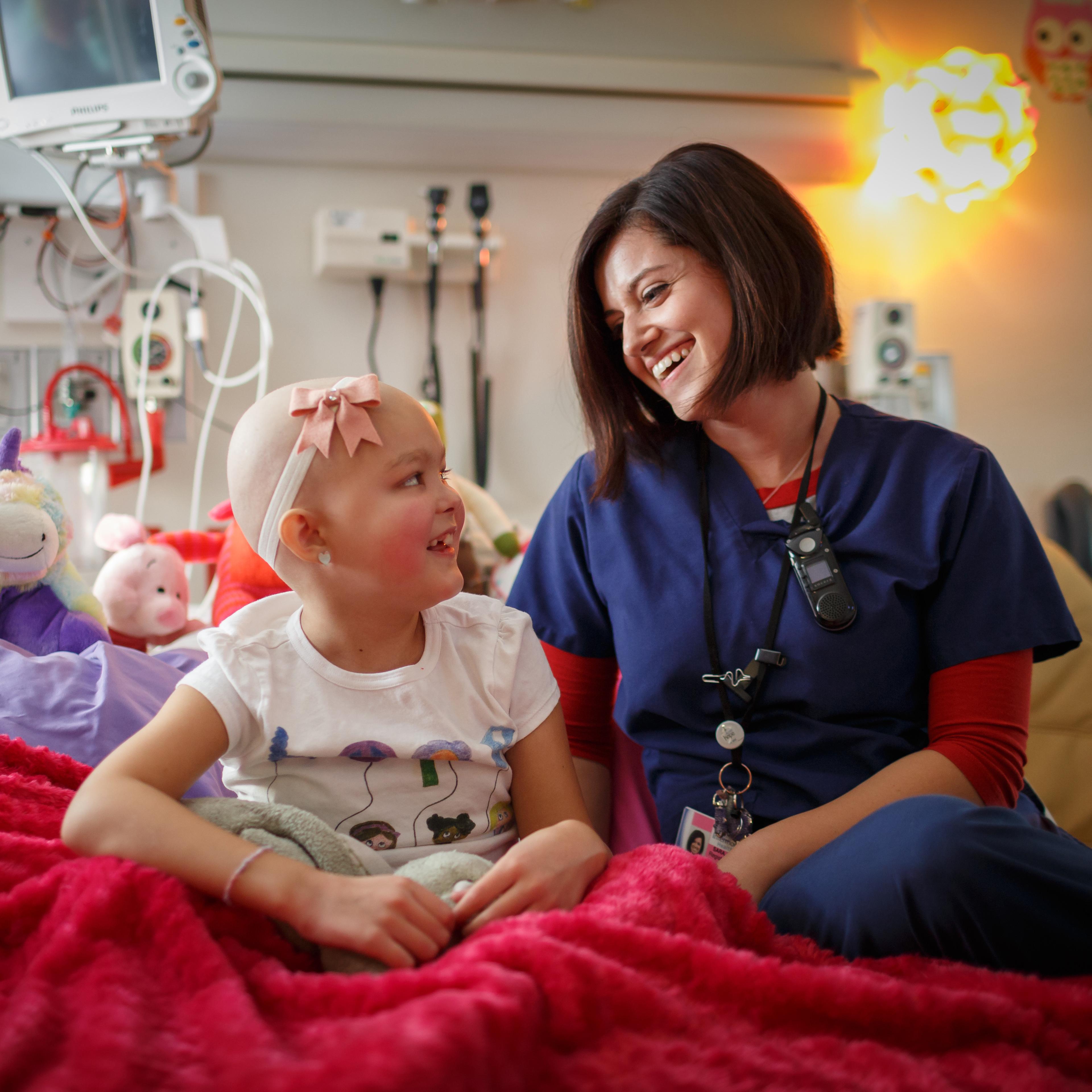 Plastic Surgery Pediatrics