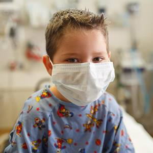pediatric-respiratory-care