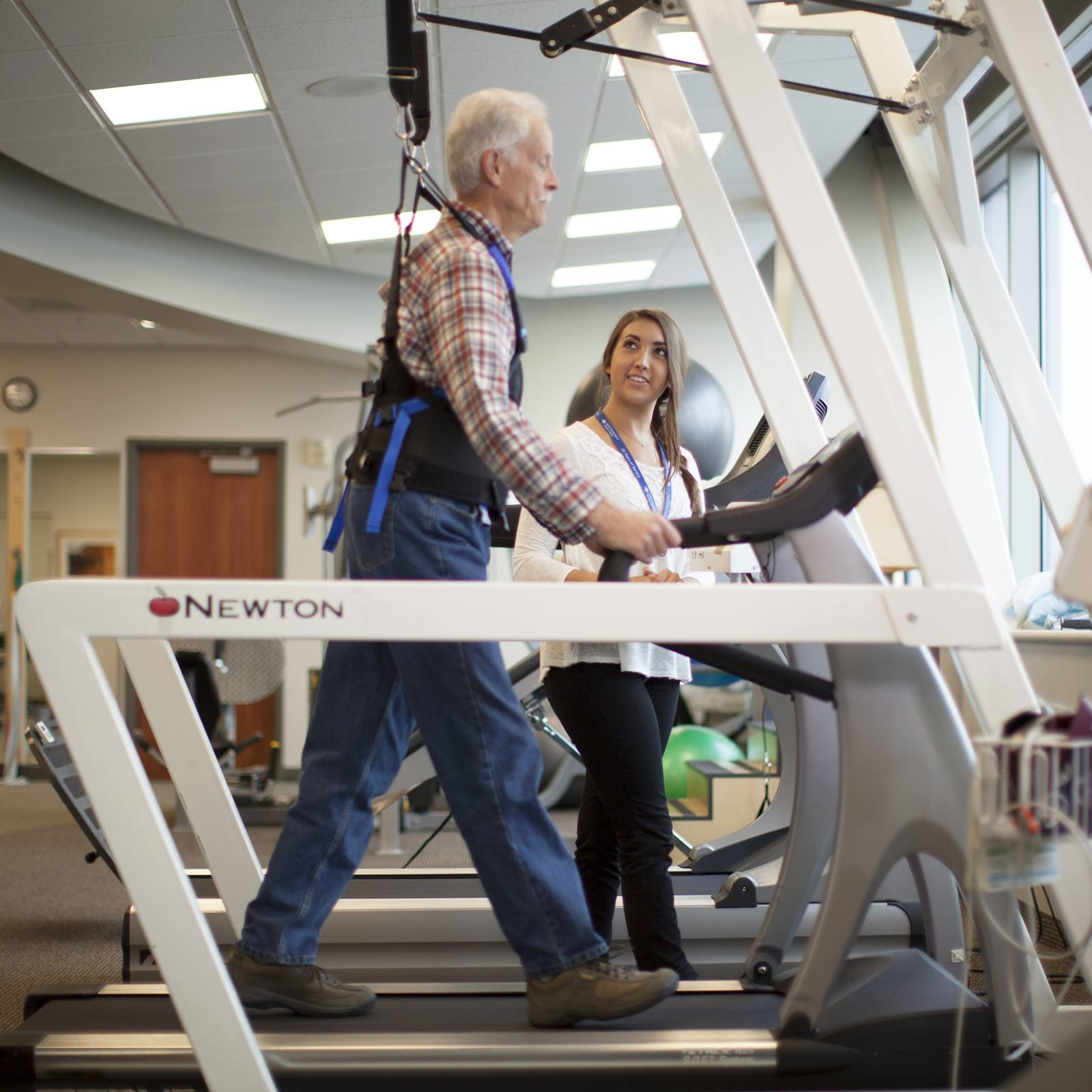 Health south physical therapy - Health South Physical Therapy 24