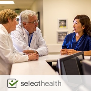 select-health-find-a-doctor