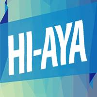 HIAYA-Program-Header-Square