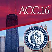 ACC-16-chicago
