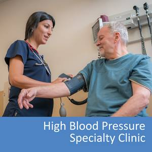 blood-pressure-specialty-clinic