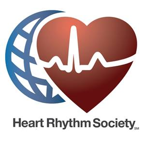 Heart-rhythm-society-logo-2