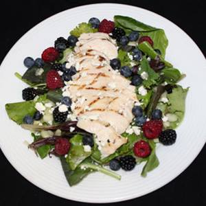 berrychickensalad-squared