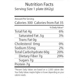 vegetablecurrynutrition-squared