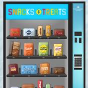vending-machine-large-thumb