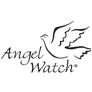 Angel_Watch revised
