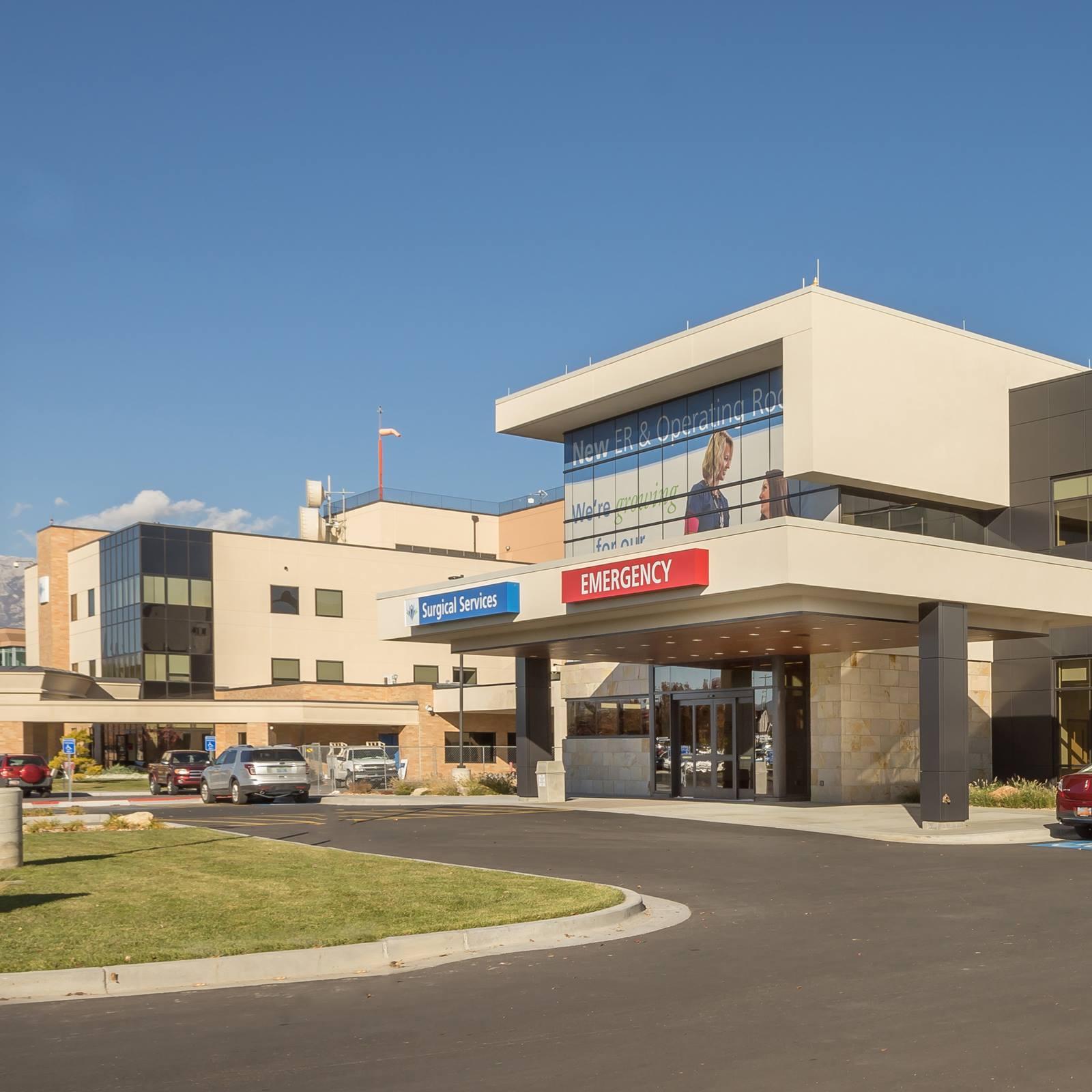 By Photo Congress || Intermountain Healthcare Jobs Utah County