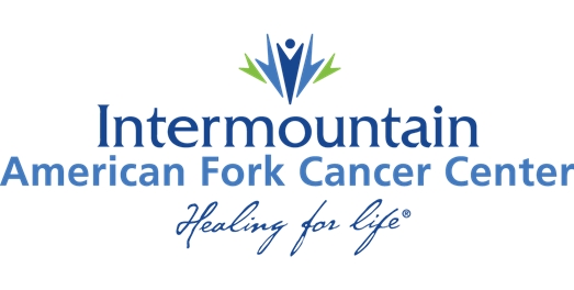 American Fork Cancer Center