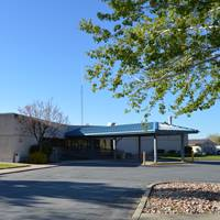 Fillmore Community Hospital Emergency Department   Intermountain ...