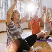 active-aging-yoga