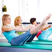 Mat Pilates-web
