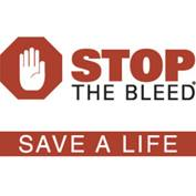 Stop the Bleed web graphic