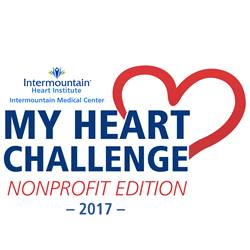 Heart Challenge 2017 logo v21 copy