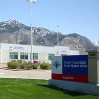 North Ogden InstaCare