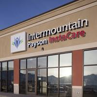 Payson Clinic