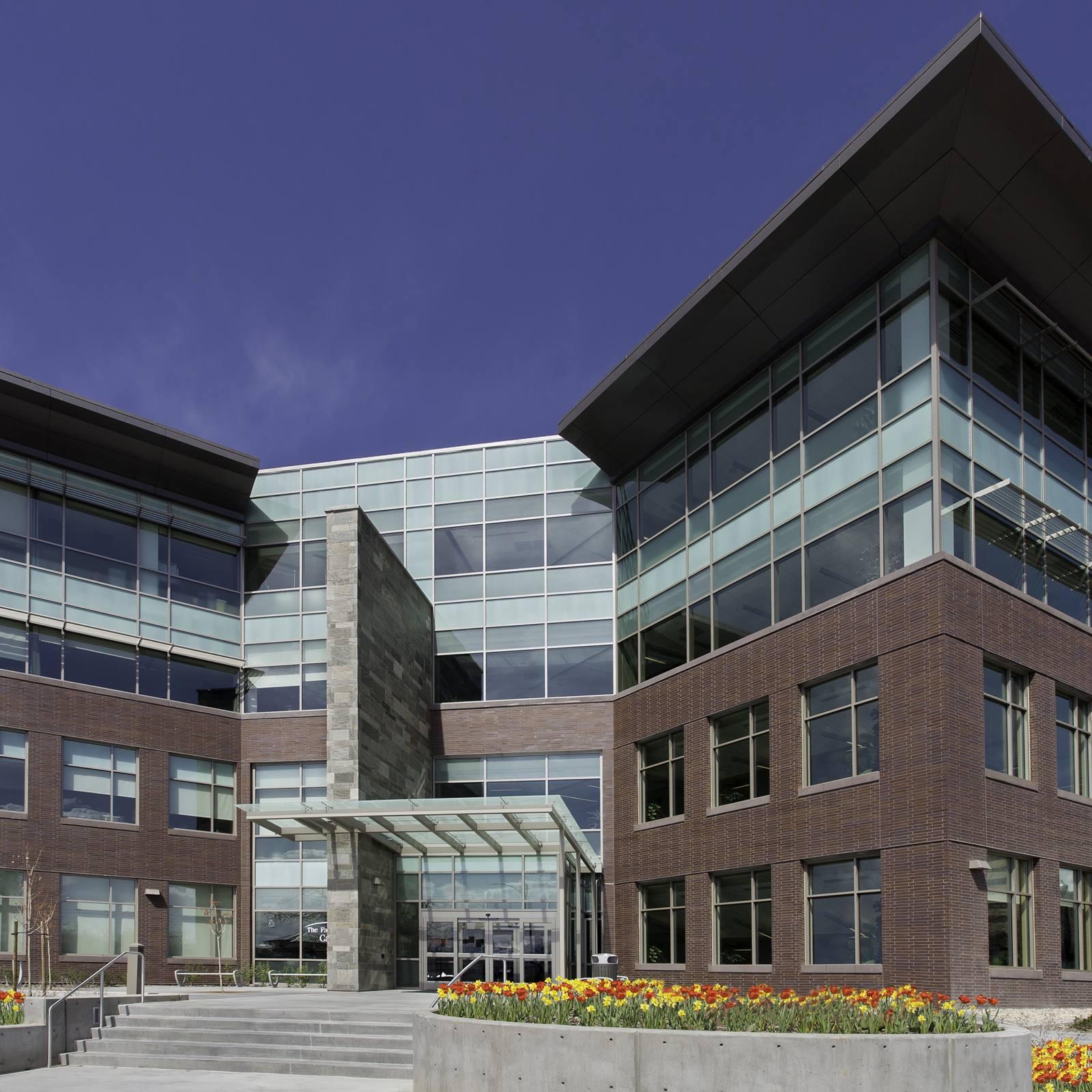 Salt Lake Instacare Intermountain Healthcare