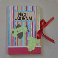 NCU Journal