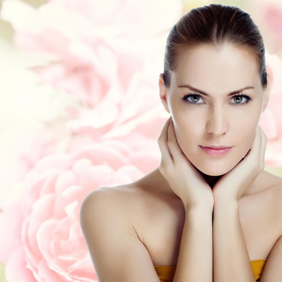Dermatology: McKay-Dee Dermatology And Plastic