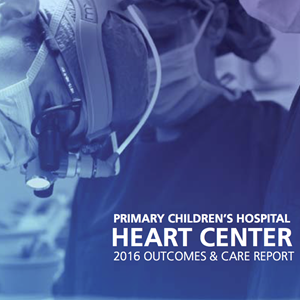 2016HeartCenterReport square