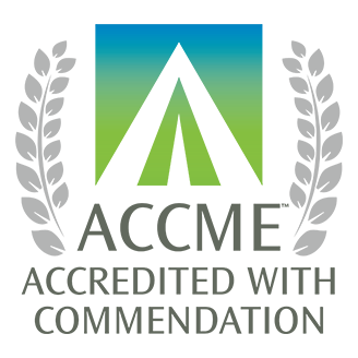 ACCME-commendation-full-color-square