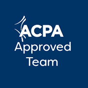 ACPA-Approved-Logo zoomed out