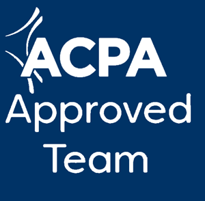 ACPA-Approved-Logo