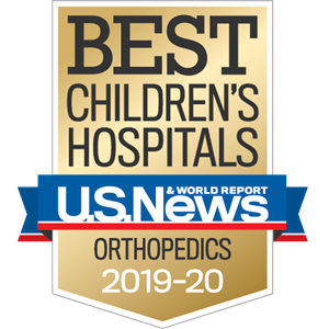2019orthopedics