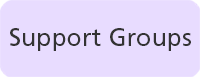 Bereavement support groups button