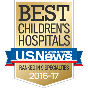 best-childrens-hospitals-9 specs square