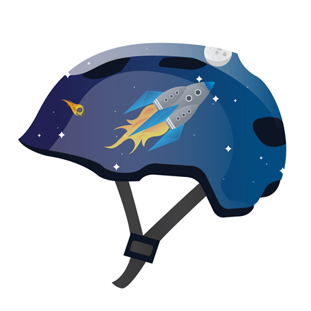 primary-childrens-child-advocacy-helmet