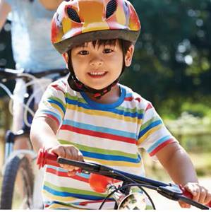 child safety Helmet-Safety-square