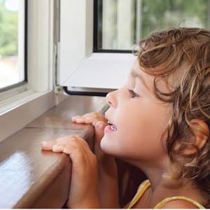 child safety Window-Safety-square